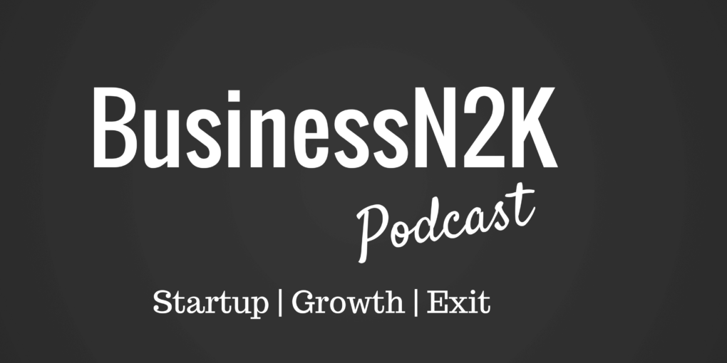 BusinessN2k podcast